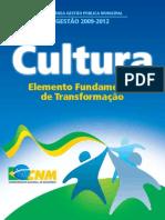 02 Cultura