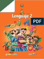 LT 2 Lenguaje 0