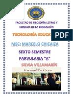 EL CLUB DE LOS EMPERADORE1MODIF.docx