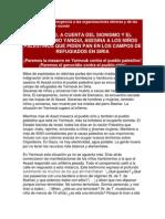LLAMAMIENTO DE EMERGENCIA YARMOUK- SIRIA FLTI.docx