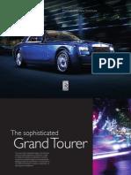 e229583 Rrc Phantom Coup Consumer Booklet Pt