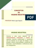 Conceptos de Higien Industrial (1)