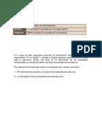 ADM_U3_EU_ADMA (2)