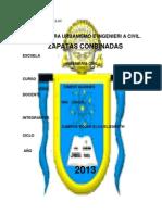 Port Ada