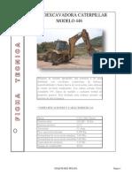 facha tecnica de maquinarias.pdf