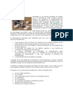Biodigestores (AA)