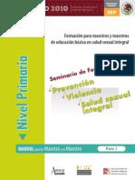 Manual Primaria Parte1