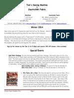 winter class schedule 2014 chilliwack