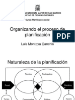 Luis Montoya_1 Organizando 1