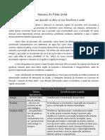 Material Informativo Semana Do Peixe[1]