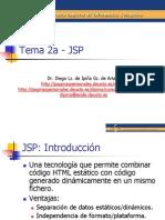 Tema2a-JSP