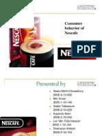 Nescafe-FINAL for Presentation