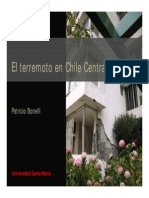 2010-04-10patriciobonelli-100415100911-phpapp02