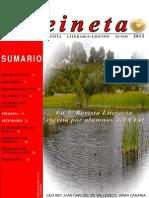 Revista Reineta Pro