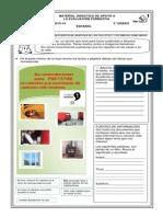 nov-dic 13-14-Tercero.pdf
