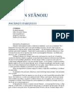 Damian_Stanoiu-Pocainta_staretului_0.3_08__