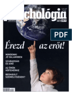 2013-December-Január-Mindennapi Pszichológia