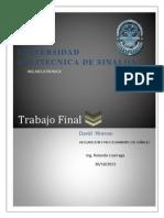 Trabajo Final_Señales