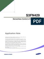 An BLDC Sensorless Control ENG MCUMON-0 2