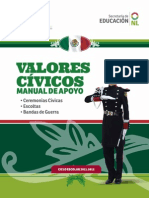 Manual de Valores Civicos-NL-Jromo05.Com