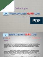 SAP HANA Online Training | Online SAP HANA Training in USA ,UK,CANADA,AUSTRALIA,INDIA,SINGAPORE