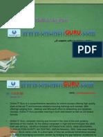 SAP ABAP WebDynPro Online Training   SAP ABAP WebDynPro Training In USA,UK,Canada,AustraliaSingapore,Hyderabad
