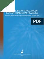 534979_Jukran Satuan Komunitas Pramuka (2012)