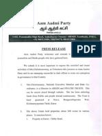 AAP-Press-Report-11-Jan2014