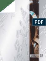 d_e_dla-profil