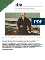 Locale Bacau Bacau Portret Doru Botez Veteranul Artelor Martiale Bacau 1 50ad439d7c42d5a66391d614 Index
