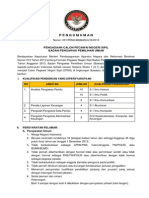 PENGUMUMAN_CPNS_BAWASLU.pdf