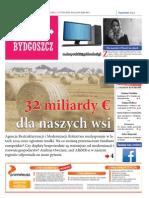 Poza Bydgoszcz  11