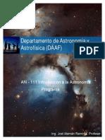 01. Programa an -111