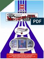 Surat Penawaran Pemasangan CCTV - Helmira Jaya Cctv