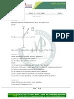 Chapter 10 Vector Algebra