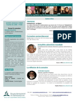 Annonces 18jan2014.pdf