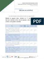Questionário_Resolução de Problemas