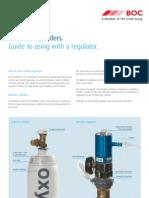 Healthcare Bullnose Cylinder Instruction Guide Leaflet_07409_85739