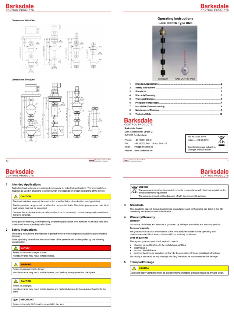 ba-uns-923-1940-en | Switch | Capacitor on actuator wiring diagram, solenoid wiring diagram, compressor wiring diagram, distributor wiring diagram, temperature switch connector, motor wiring diagram, coil wiring diagram, transformer wiring diagram, condenser wiring diagram, gauge wiring diagram, thermocouple wiring diagram, contactor wiring diagram, pressure wiring diagram, starter wiring diagram, sensor wiring diagram, temperature switch sensor, control wiring diagram, temperature switch schematic, timer wiring diagram, controller wiring diagram,