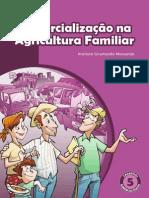 25808162 Comercializacao Na Agricultura Familiar (1)
