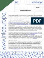 Engleza Fara Profesor Dan Dutescu Ebook Download
