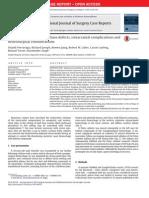 PIIS2210261213001636.pdf