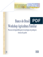 Workshop a f