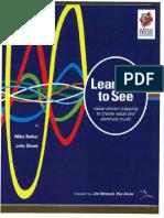 lean management excercise book