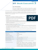 Manual IRIS en Español