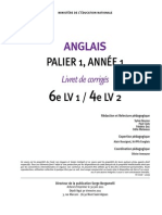 AL4AN61TEWB0112 Livret Corriges Partie 01