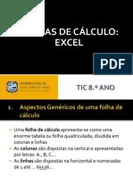 EXCEL_APRESENTAÇÃO1