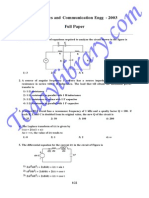 Electronics and Communication Engg_Full Paper_2003 (1)