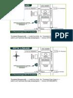Peta Parahita 2