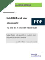 Seminario Residuos 2013 (1)
